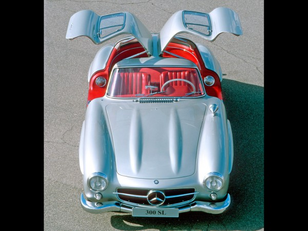 mercedes-benz-300-sl-coupe-f-top-do-1024x768