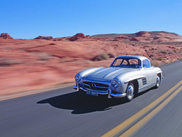 mercedes-benz-300-sl-coupe-fa-speed-1280x960