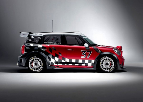 mini-wrc_2011_1024x768_wallpaper_03