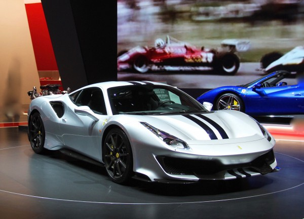 photo_7544_ferrari_488_pista_335282_original