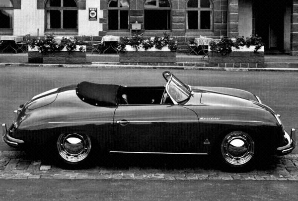 porsche-356-speedster-4