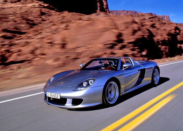 porsche-carrera_gt_2004_1024x768_wallpaper_07
