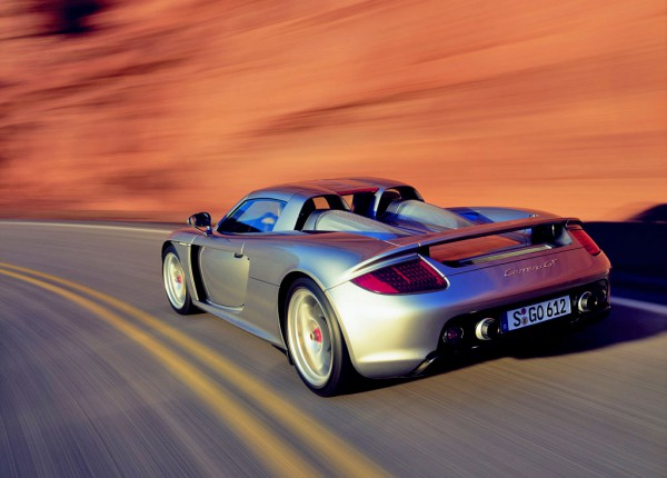 porsche-carrera_gt_2004_1024x768_wallpaper_0f