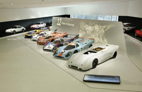 porsche_917_race_car_001-0309-950x650