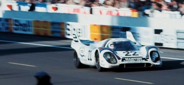 porsche_917_race_car_008-0309-950x650