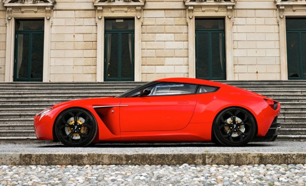 revealed-aston-martin-v12-zagato