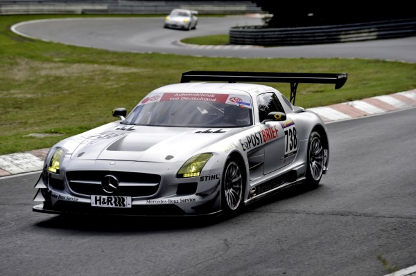 sls-amg-gt3-debut-at-the-ring