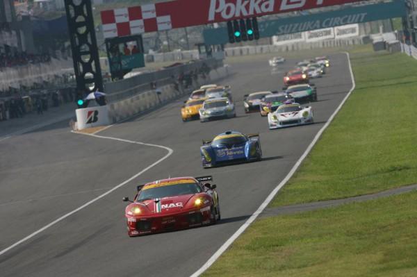 super-gt-2010-lmp-motorsport