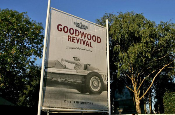 welcome-to-goodwood1