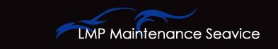LMP Maintenance Service